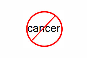 no_cancer