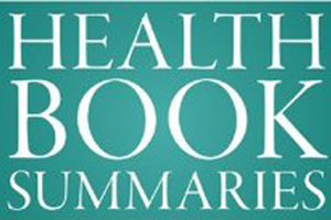 helathbooksummaries