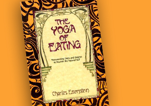The-Yoga-of-Eating