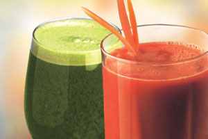 healthy-juicing-recipes