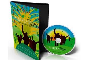 Simply_Raw