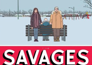 110228Savages_Main