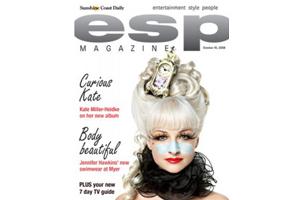 esp-magazine-jan
