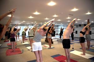 hot-yoga-3