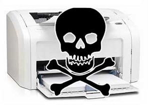 laser-printer-bad