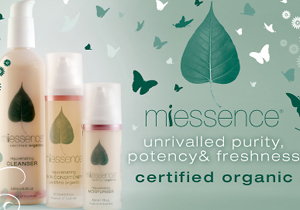MiessenceCertifiedOrganic