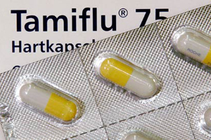 Tamiflu-pills-001