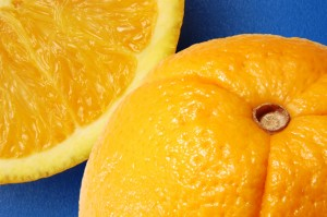 bigstockphoto_Orange_Fruit_1866131