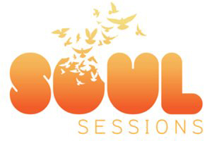 SouSessions_Signage