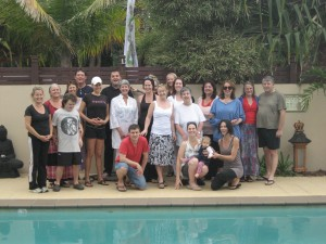 Retreats 2010 052