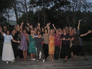 Byron Bay  Retreat 116