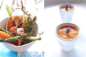 Botanical-Cuisine