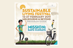 Sustainable-Living-Festival1