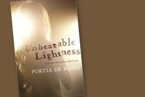 Unbearable-Lightness-book