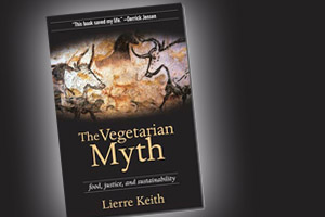 vegetarian_myth_book