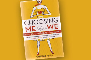 Choosing-me-book