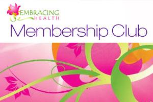 EH_web_membership