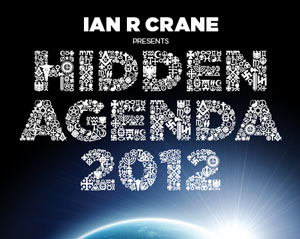 HiddenAgenda_2012