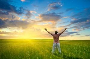 Abundance & Gratitude
