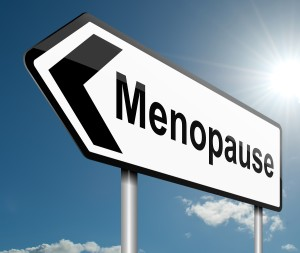 Menopause