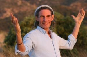 Dr Gabriel Cousens
