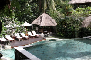Kori Ubud