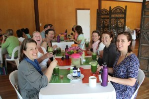 Happy-Juice