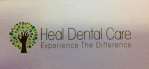 Holistic Dentist